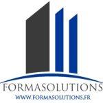 Logo formasolutions