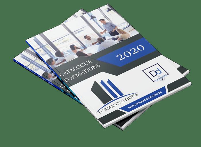 catalogue-formation-2020